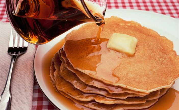 Maple Syrup Direct offers wholesale maple syrup
