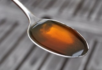Fantastic Reasons To Take Organic Maple Syrup With Your Daily Food