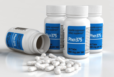 Advice on using the Phen375 as best diet pills