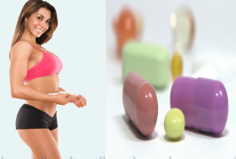How to use the best diet pills for women easily?