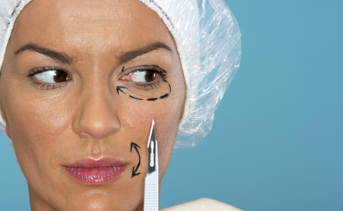 What Is Your Biggest Fear When It Comes to Plastic Surgery?