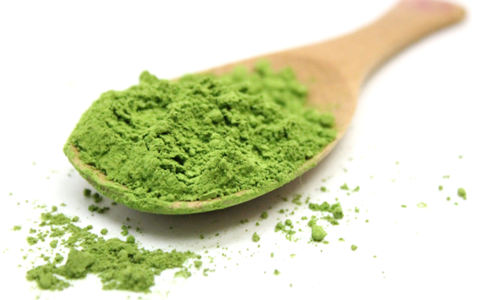 What Causes Premature Ejaculation and How Can Kratom Help?