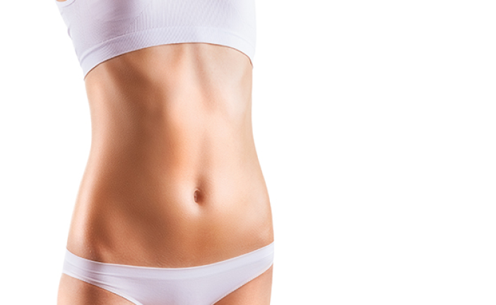 Why Is Body Contouring Becoming Popular Among Men