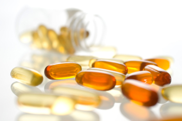 Common Drug Interactions to Watch Out For