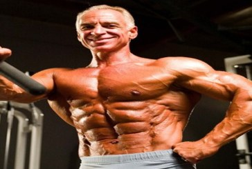 The Key Advantages of Using Natural Testosterone Booster