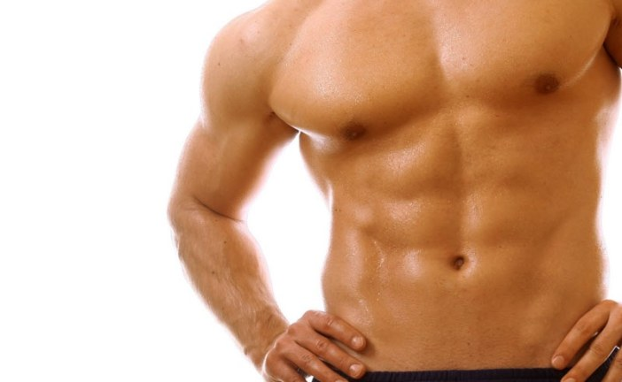 Why Bodybuilders Use HGH?