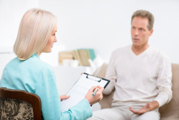 Locum Psychiatry: 3 Rarely Spoken Reasons to Consider It