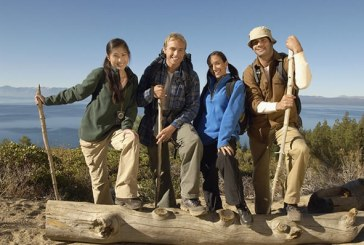 Therapeutic Wilderness Programs Benefit the Entire Family