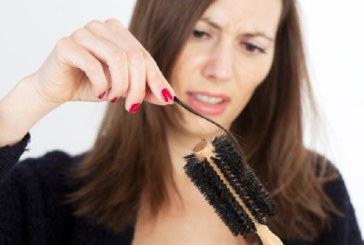 Innovative Ways to Combat Hair Loss