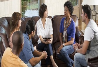 Choosing a Good Drug Rehab Center