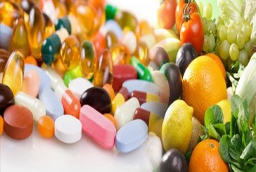 How to improve memory with vitamins and minerals