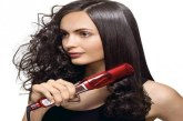 Three Ways to Prevent Hair Loss