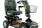 Things to Consider Before Buying Medical Mobility Scooter