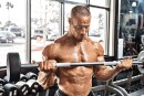 How to Gain Excessive Muscles Quickly and Efficiently