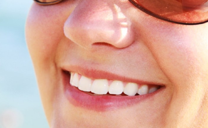 Tips To Take Good Care of Your Teeth throughout Your Lifespan