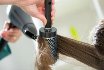 Important Tips to Manage your Hair Care