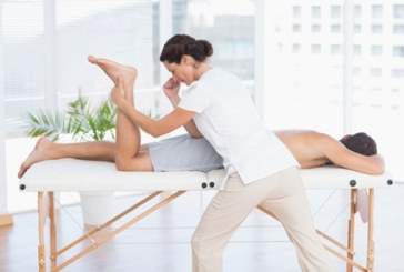 Top Physiotherapy Treatments in Health Care