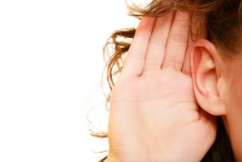 A Facial Plastic Surgeon's View on Prominent Ears