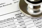 Health Insurance Claims – Providing Monetary Benefits for Medical Expenses