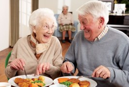Top Products to Use in an Assisted Living Facility
